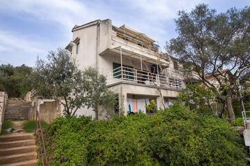 Mali Lošinj, Lošinj, Property 7942 - Apartments in Croatia.