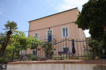 Mali Lošinj, Lošinj, Property 7943 - Apartments in Croatia.
