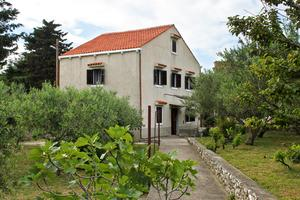Holiday house with a parking space Sveti Jakov, Lošinj - 7950
