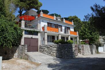 Mali Lošinj, Lošinj, Объект 7953 - Апартаменты и комнаты вблизи моря.