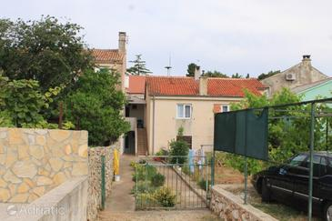 Veli Lošinj, Lošinj, Property 7960 - Apartments in Croatia.