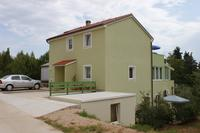 Apartments with a parking space Nerezine (Lošinj) - 7961