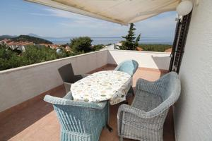 Apartments with a parking space Mali Lošinj (Lošinj) - 7969