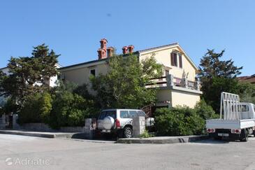 Mali Lošinj, Lošinj, Property 7973 - Apartments by the sea.