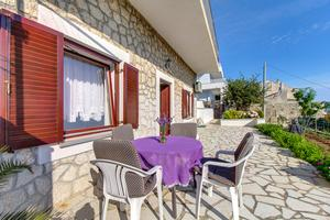 Apartments by the sea Mali Lošinj (Lošinj) - 7974
