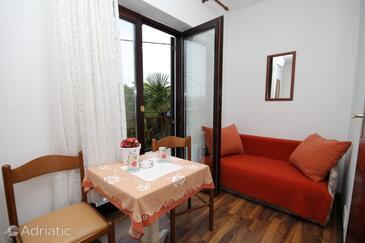 Opatija, Living room in the room, WIFI.