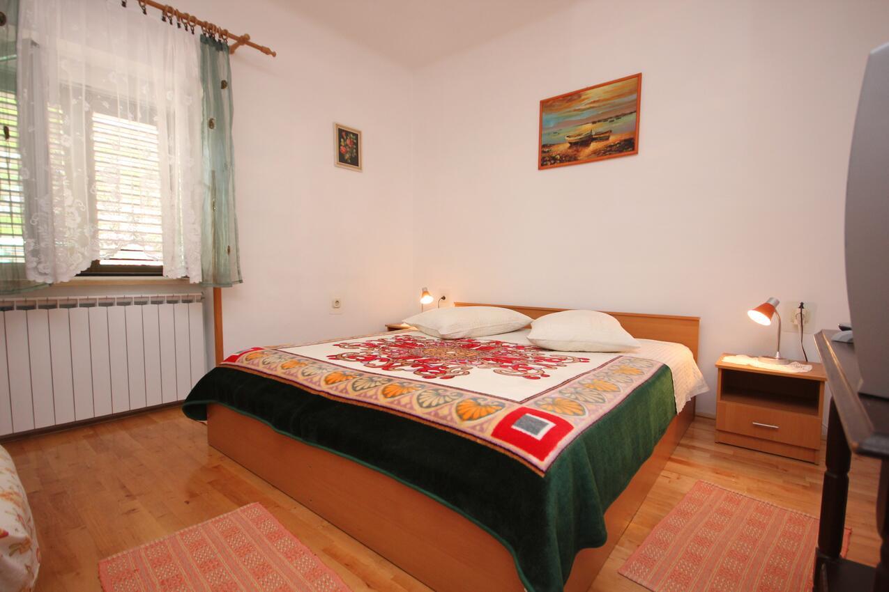 Appartement de vacances Studio Appartment im Ort Cres (Cres), Kapazität 2+0 (1012402), Cres (Stadt), Île de Cres, Kvarner, Croatie, image 3