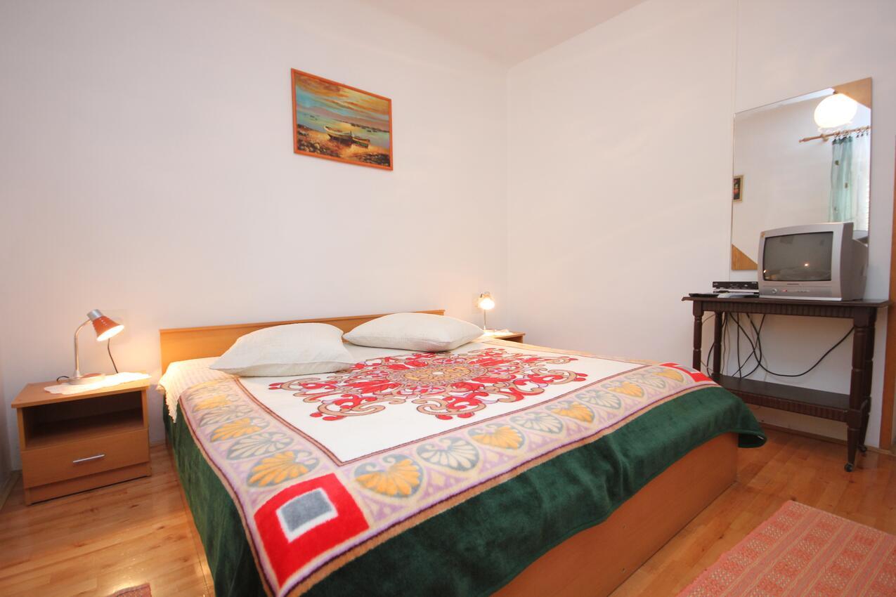 Appartement de vacances Studio Appartment im Ort Cres (Cres), Kapazität 2+0 (1012402), Cres (Stadt), Île de Cres, Kvarner, Croatie, image 5