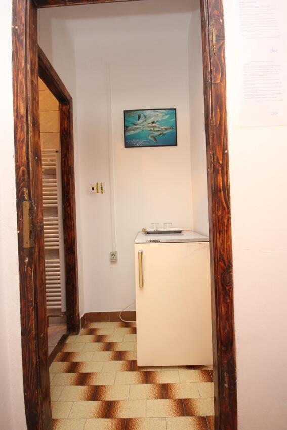 Appartement de vacances Studio Appartment im Ort Cres (Cres), Kapazität 2+0 (1012402), Cres (Stadt), Île de Cres, Kvarner, Croatie, image 6