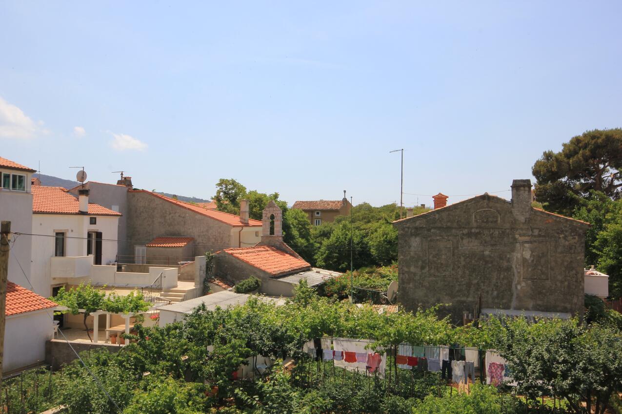 Appartement de vacances Studio Appartment im Ort Cres (Cres), Kapazität 2+0 (1012402), Cres (Stadt), Île de Cres, Kvarner, Croatie, image 9