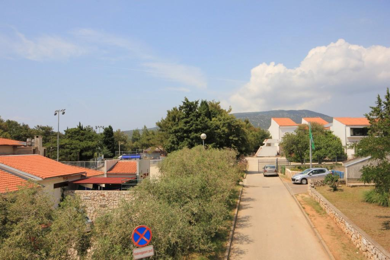 Appartement de vacances Studio Appartment im Ort Cres (Cres), Kapazität 2+0 (1012402), Cres (Stadt), Île de Cres, Kvarner, Croatie, image 10