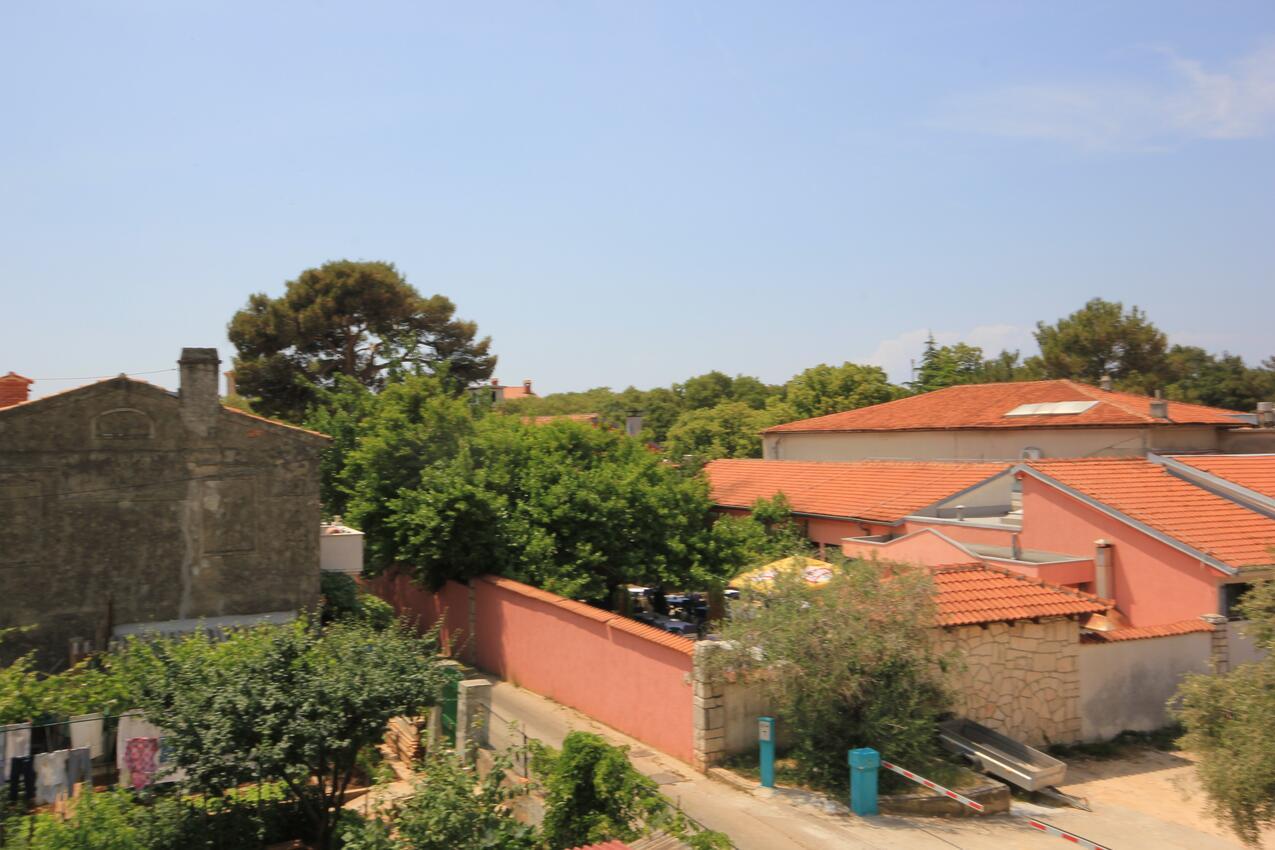 Appartement de vacances Studio Appartment im Ort Cres (Cres), Kapazität 2+0 (1012402), Cres (Stadt), Île de Cres, Kvarner, Croatie, image 11