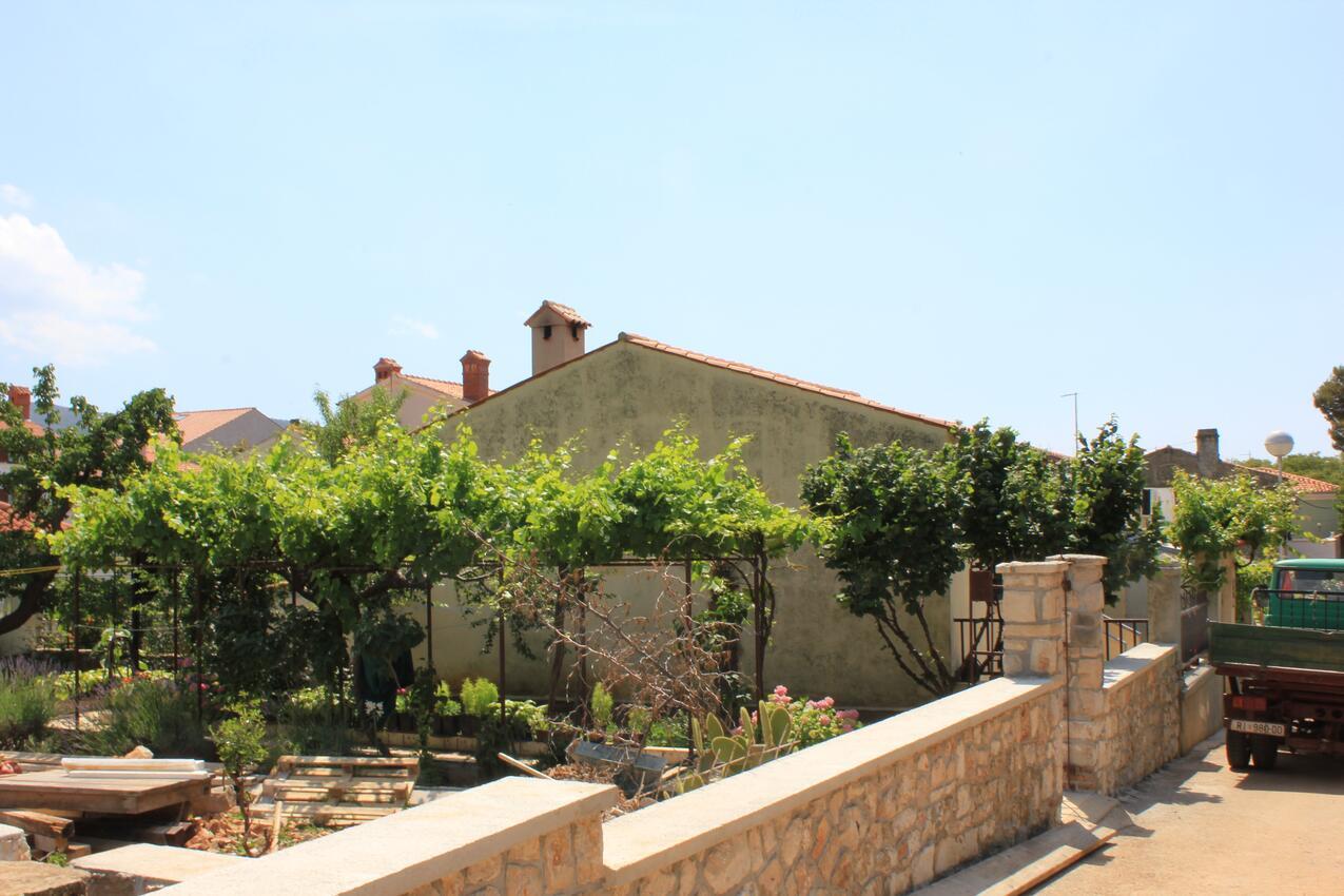 Appartement de vacances im Ort Cres (Cres), Kapazität 2+0 (1012403), Cres (Stadt), Île de Cres, Kvarner, Croatie, image 12