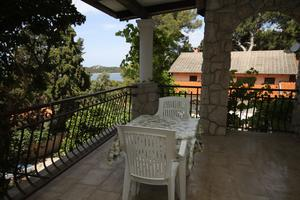 Apartments with WiFi Mali Lošinj (Lošinj) - 7992