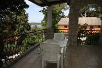 Апартаменты с интернетом Mali Lošinj (Lošinj) - 7992