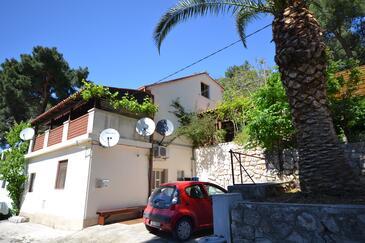 Mali Lošinj, Lošinj, Property 7996 - Apartments by the sea.