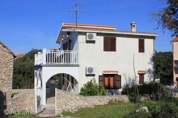 Ražanj, Rogoznica, Property 8009 - Vacation Rentals in Croatia.