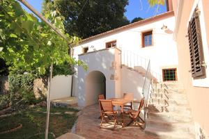 Holiday house with WiFi Mali Lošinj (Lošinj) - 8014