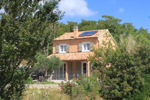 Holiday house with a parking space Nerezine, Lošinj - 8016