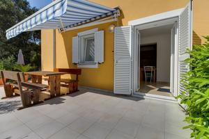 Apartments by the sea Artatore, Lošinj - 8022