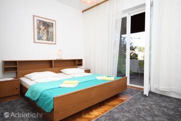 Veli Lošinj, Bedroom in the room, WIFI.