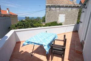 Seaside holiday house Unešić - Unije, Lošinj - 8045
