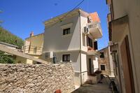 Апартаменты с интернетом Susak (Lošinj) - 8047