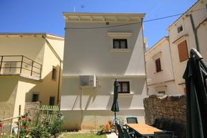 Apartments with WiFi Susak (Lošinj) - 8047