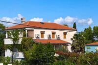 Апартаменты и комнаты с парковкой Nerezine (Lošinj) - 8049