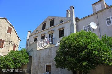 Mali Lošinj, Lošinj, Property 8053 - Apartments in Croatia.