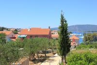 Apartments by the sea Ilovik (Lošinj) - 8069