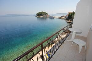 Apartments by the sea Savar (Dugi otok) - 8079
