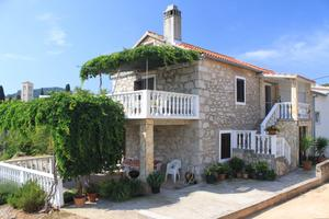 Apartments with a parking space Sali (Dugi otok) - 8084