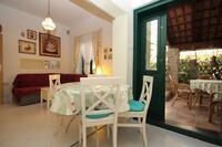 Apartmány u moře Artatore (Lošinj) - 8091