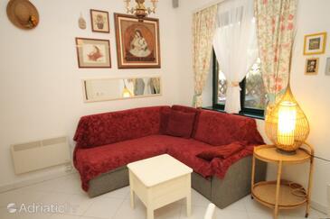 Artatore, Nappali szállásegység típusa apartment, WiFi .