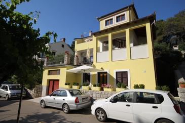 Mali Lošinj, Lošinj, Property 8093 - Apartments by the sea.