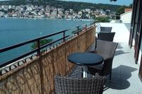 Tisno Apartments 810