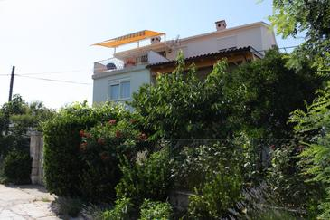 Božava, Dugi otok, Property 8100 - Apartments and Rooms in Croatia.