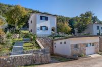 Holiday house with a parking space Porozina (Cres) - 8101