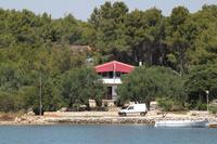 Apartments by the sea Verunić (Dugi otok) - 8105