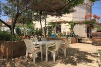 Apartmány s parkovištěm Sali (Dugi otok) - 8109