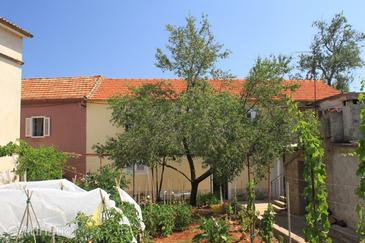 Sali, Dugi otok, Property 8109 - Apartments in Croatia.
