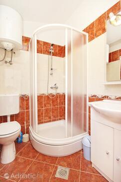 Bathroom    - A-8110-a