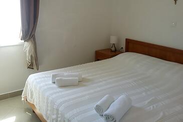 Bedroom    - A-8110-a