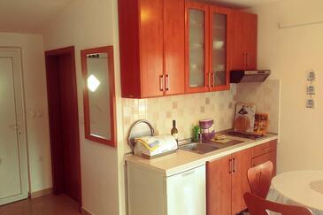 Kitchen    - A-8110-a