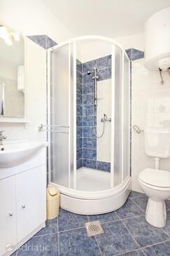 Bathroom    - A-8110-b