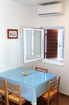 Dining room    - A-8110-b