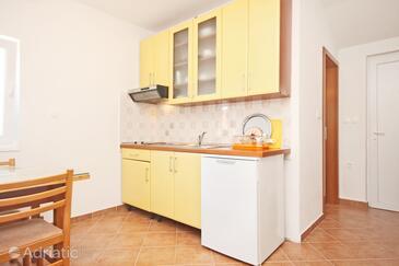 Kitchen    - A-8110-b