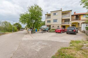 Apartments with a parking space Sali, Dugi otok - 8112