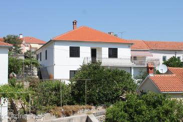 Božava, Dugi otok, Property 8116 - Apartments and Rooms by the sea.